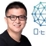 """Qtum's Patrick Dai named to Forbes' """"30 under 30"""" list"""