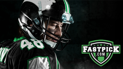 Resorts Digital Gaming LLC. to launch hassle-free, next generation of daily fantasy sports in New Jersey on www.FastPick.com