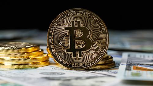 Turf war over bitcoin regulation ensues in India