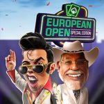 Unibet send 200 players to The European Open