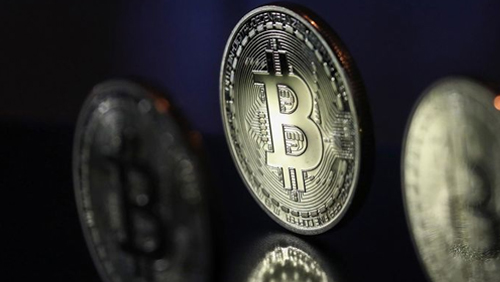 US jury indicts Russian behind $4B bitcoin laundering scheme