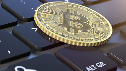 Will bitcoin price fall after hard fork? Sportsbook weighs in