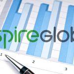 Aspire Global, interim report Q2 2017