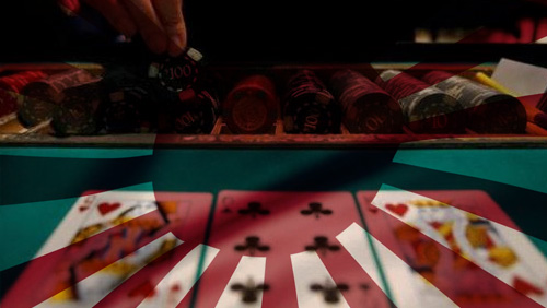 Cagey Komeito spells trouble for Japan's casino push