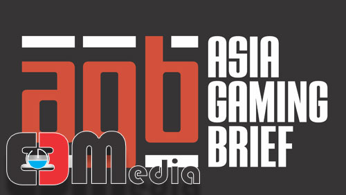 EEGMedia/EEGEvents engages in strategic partnership with Asia Gaming Brief