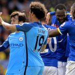 EPL week 2 review: Everton Draw at City; Rooney scores 200th league goal