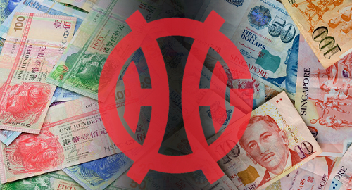 A tale of two Gentings: Singapore soars, Hong Kong sinks