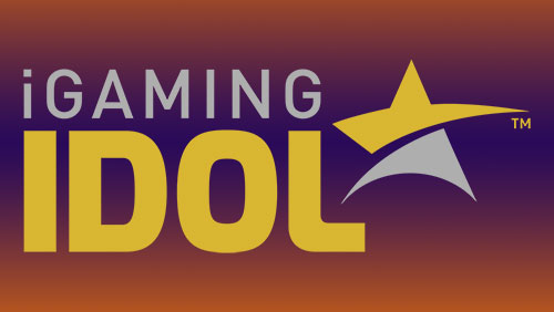 iGaming Idol proudly presents iGaming Academy as Educational Partner