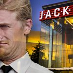 Sh*t outta luck: casino boots gambler for soiling himself