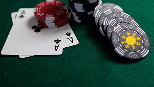Lack of credibility, transparency are Philippine casino industry's Achilles heel