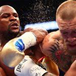 Mayweather fails to bet $400K on McGregor slugfest