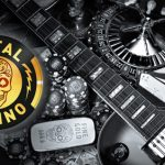 Metal Casino ready to rock online gaming sector