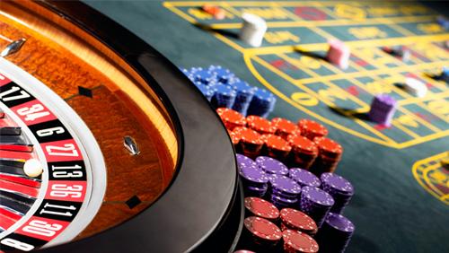 VIP sector to fuel Macau gambling rebound: Morgan Stanley