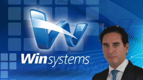 Win Systems look to Central America and the Caribbean with latest hire