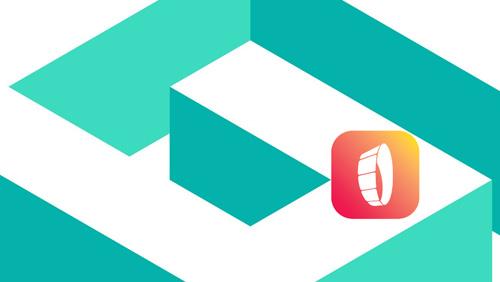 Endemol Shine Gaming invests in remote gaming server company Playzido