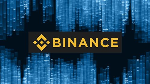 FunFair announces FUN token listing on Binance and the top FUN Holding leaderboard reward program
