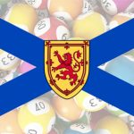 Nova Scotia, federal government lock horns over $40M lottery terminal tax