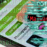 Online gambling sites face new DDoS threat from Android phones