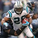 Panthers look to continue ATS trend against favored Patriots