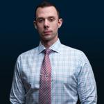 Poker routines episode #14: Matt Berkey