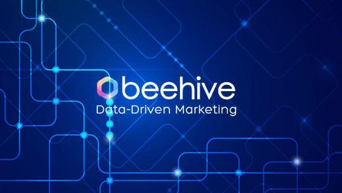 ProgressPlay to migrate to Beehive marketing platform