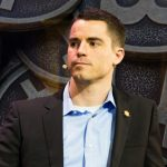 Roger Ver touts Bitcoin Cash's future to Bloomberg TV