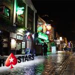 Sports stars Wayne Bridge, Michael Duberry and Stephen Hendry set for Pokerstars festival Dublin