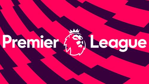 Tempobet secures further Premier League sponsorship