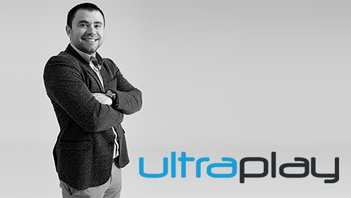 UltraPlay strengthens Marketing team with new promotions