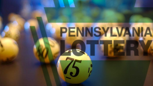 Unusual frequent lottery wins in Pennsylvania probed