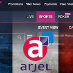 Vbet receives French online sports betting license