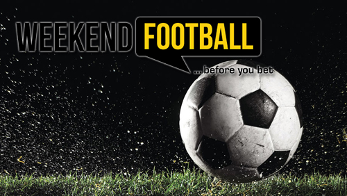 Weekend Football Ltd partners with The Telegraph to provide odds comparison services to readers