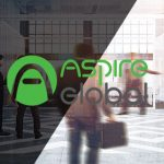 Aspire Global names Head of Sports in preparation for sportsbook launch
