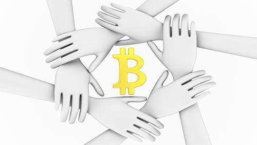 Bitcoin ABC statement on the Nov 2017 hard fork upgrade