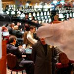 British Columbia gov't shut down investigative body after it asked to examine casino transactions