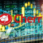Cherry AB has been approved for listing on Nasdaq Stockholm