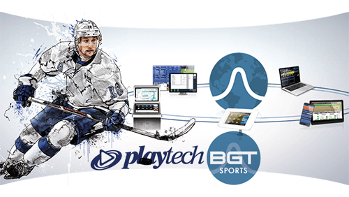 Downloads of Playtech BGT Sports' BetTracker product double