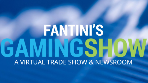 Fantini Research launches virtual trade show