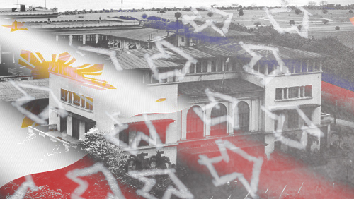 Group vows to fight Philippine Army-Navy club casino conversion to the end