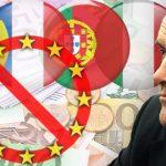 Italian senator wants to prevent EU online poker liquidity sharing