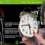 Kindred Group phasing out Stan James Online brand