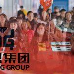 Landing International shifts focus on regional market tourists