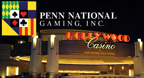 Penn National mulls legal options re Pennsylvania satellite casinos