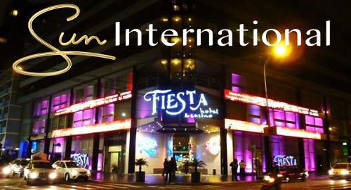 Sun International to acquire four Peruvian gaming operations