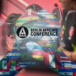 Clarifying LatAm gaming market myths at Berlin Affiliate Conference