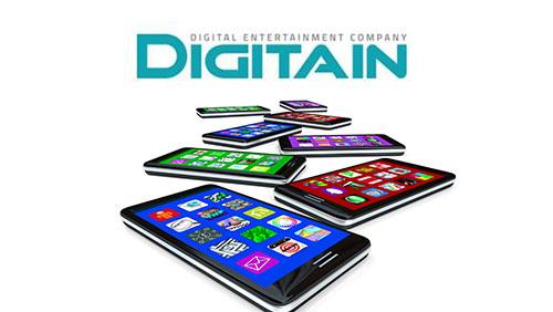 Digitain unveils new trick with Belote app