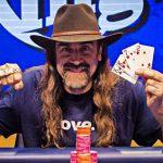 Evil, cruel or flawed: Chris Ferguson is the WSOP POY