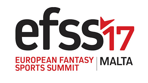 Fantasy Sports in Europe to get dedicated event