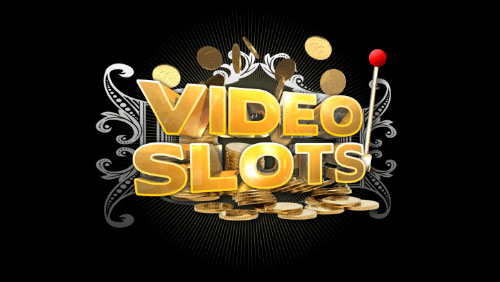 First Videoslots Awards night huge success