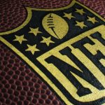 Five teams favored by double digits in Sunday's NFL betting action